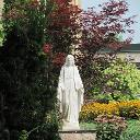 Rosary Garden photo album thumbnail 5